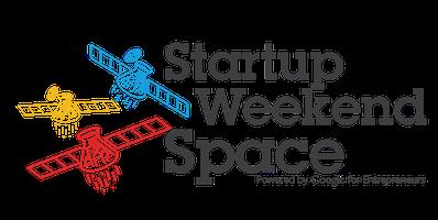 Startup Weekend Space Gdansk 2015
