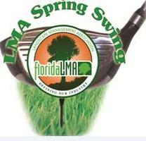 Landscape Management Association's Thirteenth Annual...
