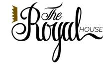 The Royal House logo