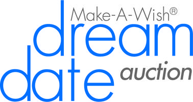 15th Annual Make-A-Wish Dream Date Auction