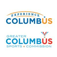 Experience Columbus VIP Hospitality House at the Memorial...