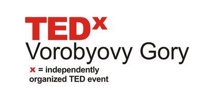 On-line трансляция конференции TED GLOBAL 2012