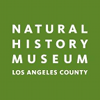 NHMLA Citizen Science Program logo