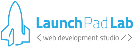 Jump into Javascript by LaunchPad Lab