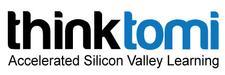 Thinktomi logo
