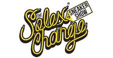 The Solexchange Sneaker Show logo