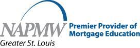 LENDER REUNION:  Hosted by NAPMW, August 6th