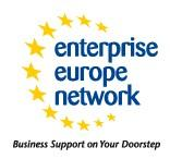 Enterprise Europe Network Midlands logo