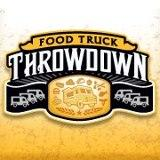 Food Truck Throwdown - Boston vs. New York VIP...