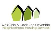 West Side & Black Rock-Riverside Neighborhood Housing Services logo