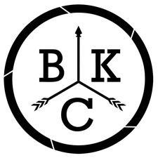 BKC logo