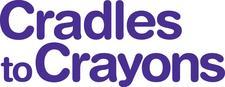 Cradles To Crayons | Philadelphia logo