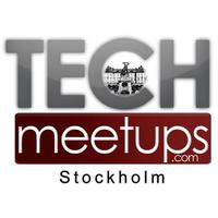 Stockholm TechMeetups Drinks & Demo Night!