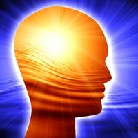 Curso de Meditación Raja Yoga