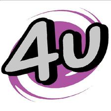 Andrew Craig logo