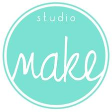 Studio Make  logo