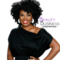 Beauty and the Business Empowerment Conference -...