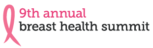 9th Annual Breast Health Summit