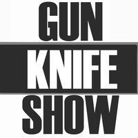 Gun & Knife Show, uBidGuns - Ft. Lauderdale