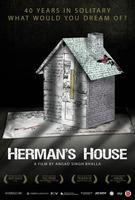 Lunchtime Documentary (Preview) Screening: Herman's...