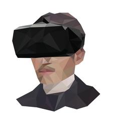 VR Philippines logo