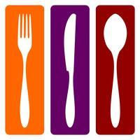Adult Basic Cooking Class Gift Certificate (1 Class...