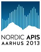 Nordic APIs, May 30, Afternoon, Aarhus