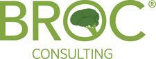 Broc Consulting Pte Ltd logo
