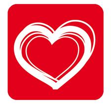 MLOVE logo