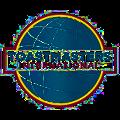 TagusPark Toastmasters Club logo