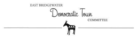 East Bridgewater Democratic Town Committee 2016 Brunch...