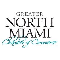 NORTH MIAMI CHAMBER - Food, Wine, Spirits and Craft...