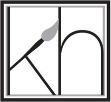 Karen Haub Fine Art and Design logo