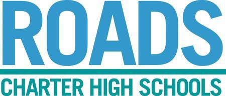 ROADS Charter School II Lottery