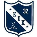 KDK Memorial Foundation logo