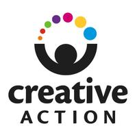 2013 Youth Arts Festival - Creative Action