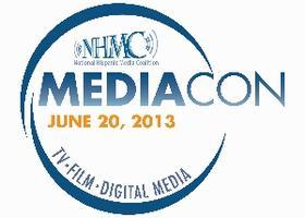 NHMC MediaCon 2013