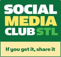#SMCSTL Social Media + Tourism