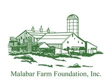 Malabar Farm Foundation, Inc. logo