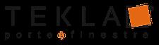 Tekla s.r.l. logo