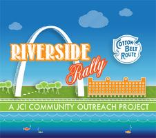 Riverside Rally