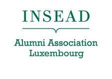INSEAD Alumni Association Luxembourg Asbl -IAAL logo