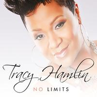 Exclusive Album Launch Party: Tracy Hamlin Live
