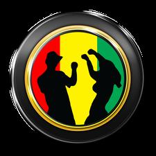 JiggyTime Ent logo