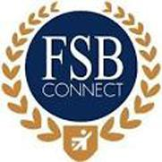 FSB Connect - Template for Essex Events