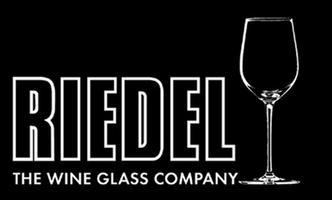 Riedel Tasting Class