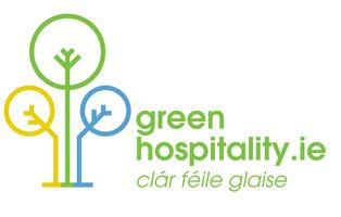 Green Hospitality Conference & Awards 2015 -...