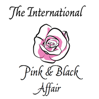 The International Pink & Black Affair Gala