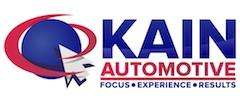 Kain Automotive Digtal Success Training: August Level...