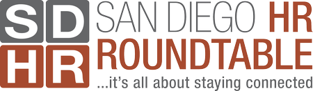 SDHR Roundtable Lunch and Learn: Second Series